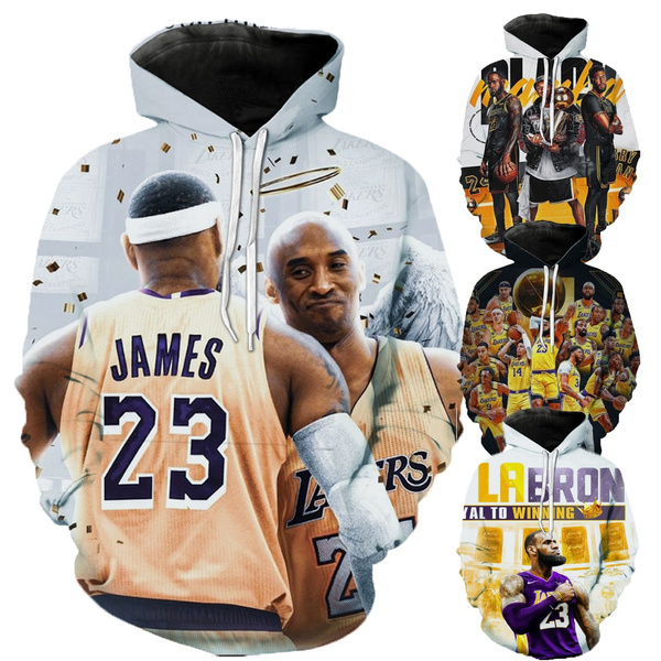Fashion, Shirt, Sports & Outdoors, Brand