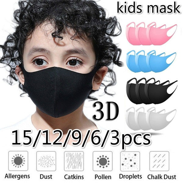 Cotton, pm25mask, maskreusable, mouthmask