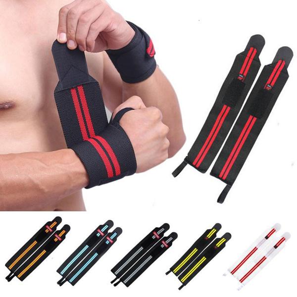 sportaccessorie, Wristbands, weight lifting belt, handwrap