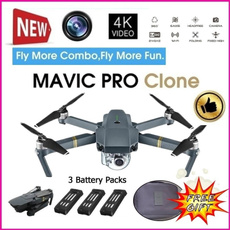 Quadcopter, Remote Controls, Christmas, Gifts