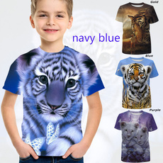 cute, Fashion, Funny, Graphic Shirt