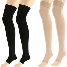 compression, varicose, Men, Socks