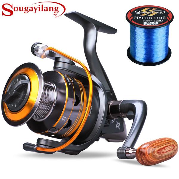 saltwaterfishing, spinningreel, fishingrodreel, trollingfishingreel