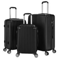 travel backpack, suitcaselock, luggagelock, Luggage