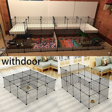 safetybarrier, petplaypen, petaccessorie, dog houses