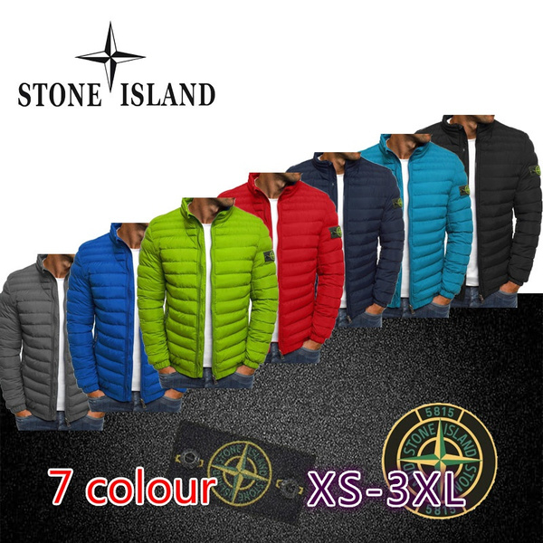 Casual Jackets, warmjacket, Winter, Coat