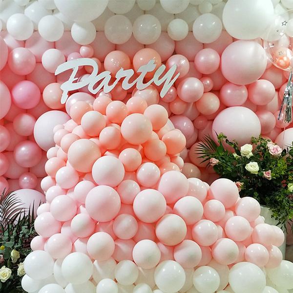 balloonsaccessorie, latex, Gifts, birthdayballoon