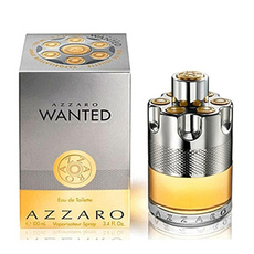 Fragrance & Perfume, azzaro, azzaro100ml, Men