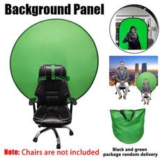 backgroundphotography, photographystudioset, Photography, backgroundstand