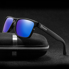 Polarized, Driving, Fashion Accessories, Vintage