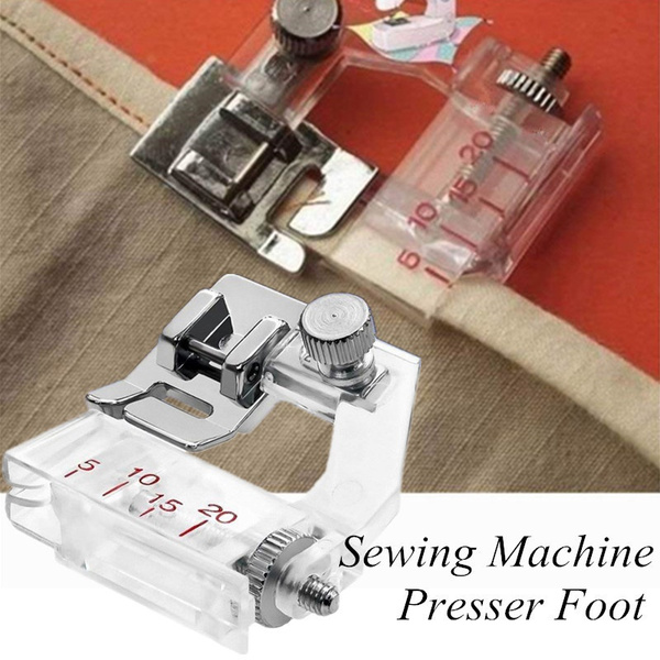 Home & Kitchen, Sewing, Cloth, Home & Living