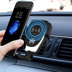 charger, carholder, Samsung, Wireless charger