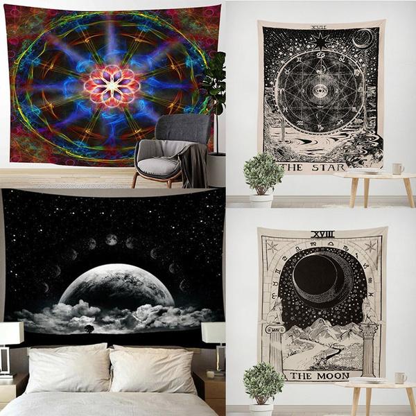 photography backdrops, Decor, sleepingpad, hangingtapestry