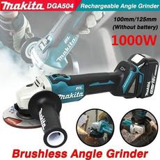 brushlessanglegrinder, electricpolisher, Electric, grindermachine