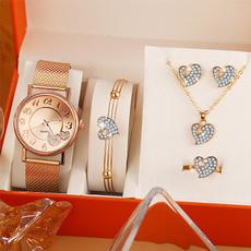 Heart, Heart Shape, Fashion, christmasgiftjewelry