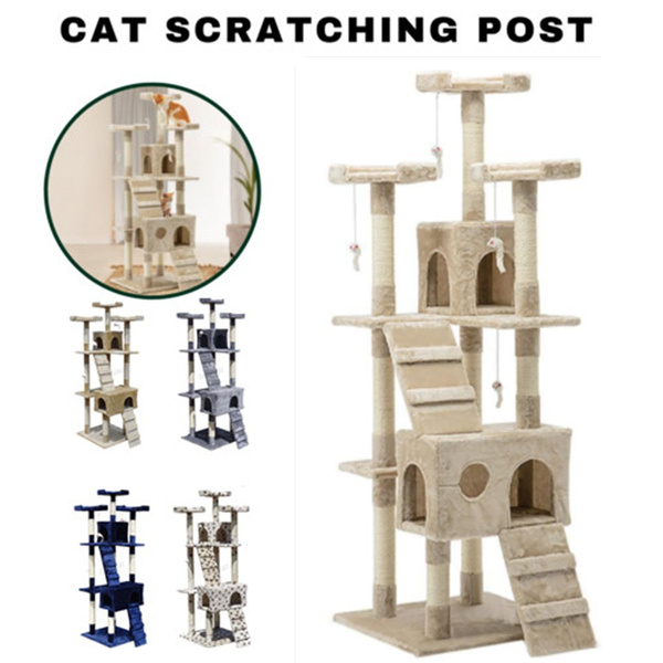 cattoy, Home Decor, Cat Bed, Home & Living