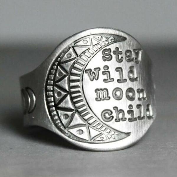 Sterling, Engagement, 925 sterling silver, engravering