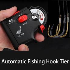 fishinghook, Electric, sportpoutdoor, Tool