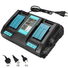 lithiumbatterycharging, liionbatterycharger, fastbatterycharger, makitabatterycharger