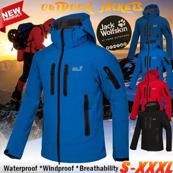 Fashion, waterpfoof, Winter, Hiking