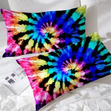 art print, rustichomedecor, Fashion, Colorful
