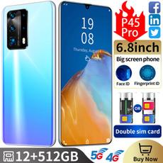 smartphone5g, Smartphones, telephonesmartphone, huawei