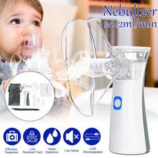 nebulizermask, nebulizadorportatil, nebulizercompressor, nebulizador