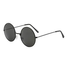 Fashion, Sunglasses, unisex, roundglasse