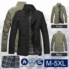 hooded, Hoodies, Clothing, slim