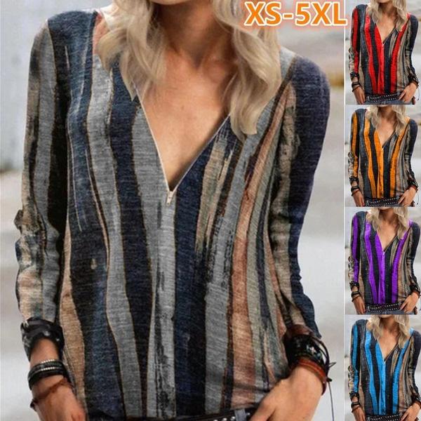 blouse, Fashion, Shirt, tunic top