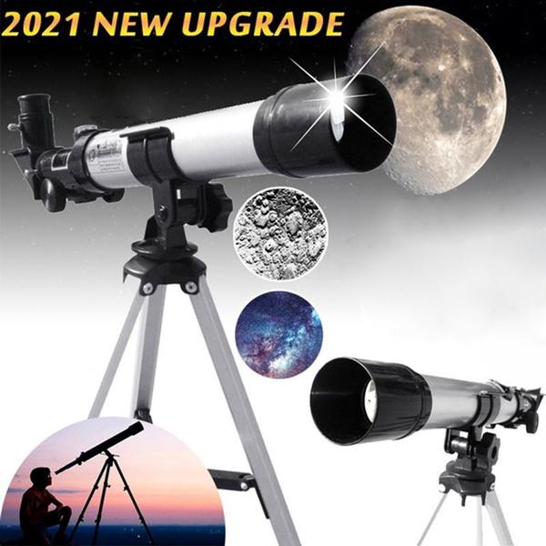 Telescope, Monocular, astronomicalmonocular, astronomico