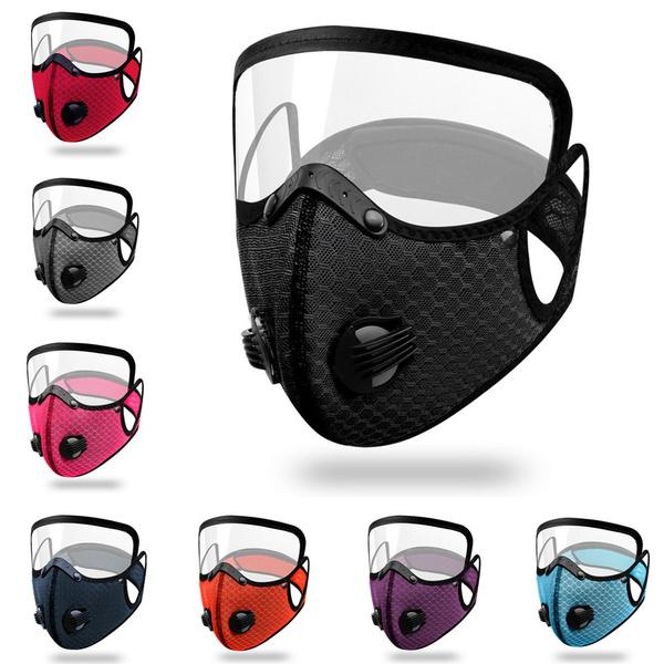 dustproofmask, dustmask, activatedcarbonmask, faceshield