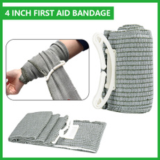 First Aid, Outdoor, tacticalbandage, rescue