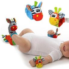 Toy, Socks, socksrattle, developmentalbabytoy