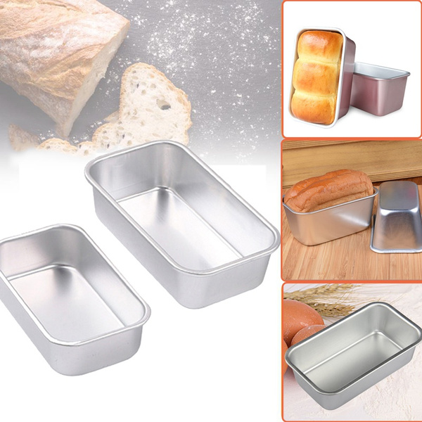 Box, Kitchen & Dining, bakingbakeware, Jewelry