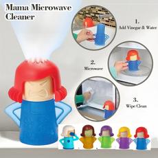 Cleaner, Kitchen & Dining, microwaveoven, Kitchen Accessories