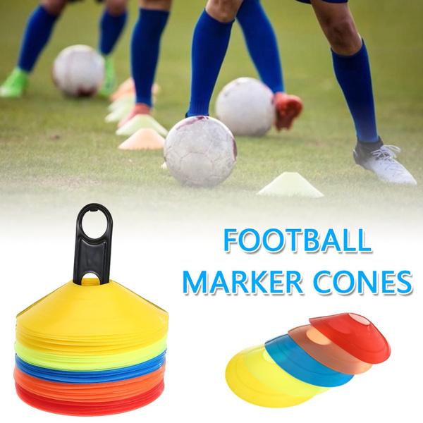 Football Equipment, Mini, Sport, Fitness