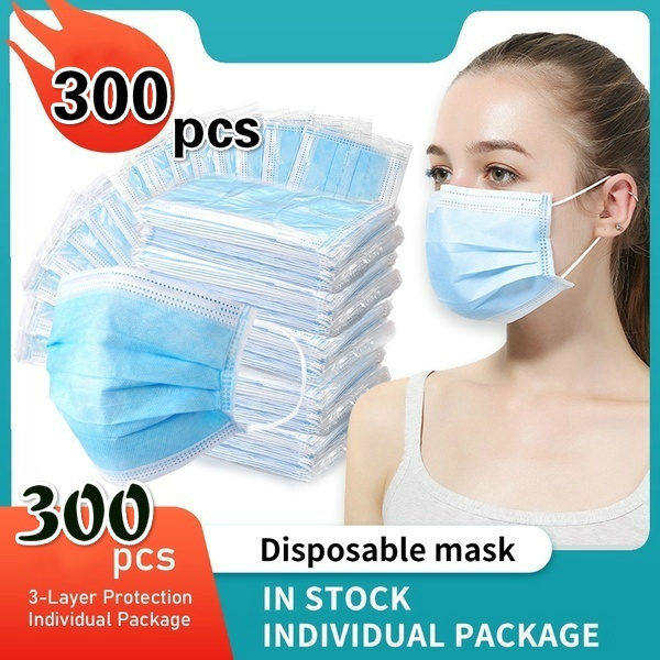 First Aid, respiratormask, Elastic, surgicalmask
