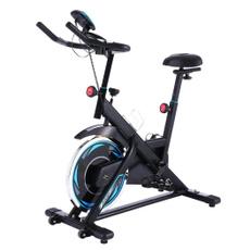 Indoor, Machine, fitnessexercisebike, Bicycle