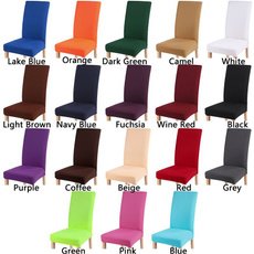 chaircoversdiningroom, chaircover, partychaircover, Spandex