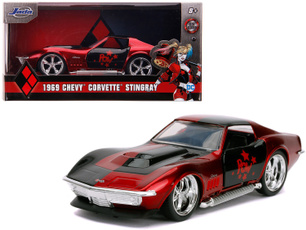 diecast, Toy, Gifts, Hobbies