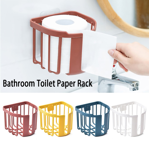 toiletpaperholder, Bathroom, tissueholder, tissuecover