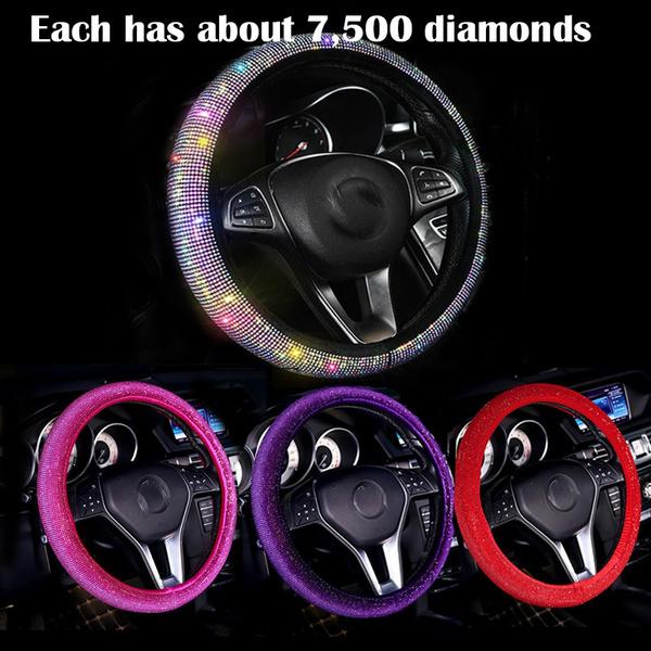 DIAMOND, Jewelry, unisex, Cars
