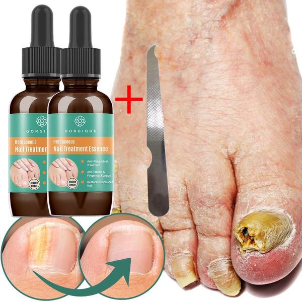 Manicure & Pedicure, Beauty, toenail, fingernail