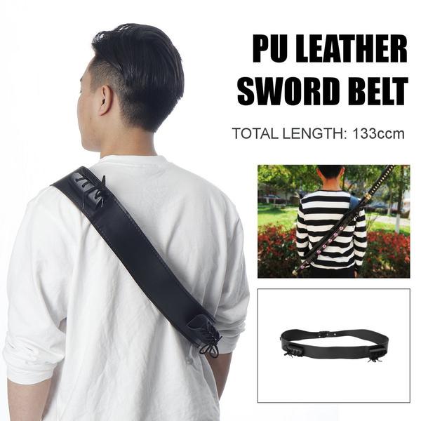 swordhanger, Goth, Fashion, Cosplay
