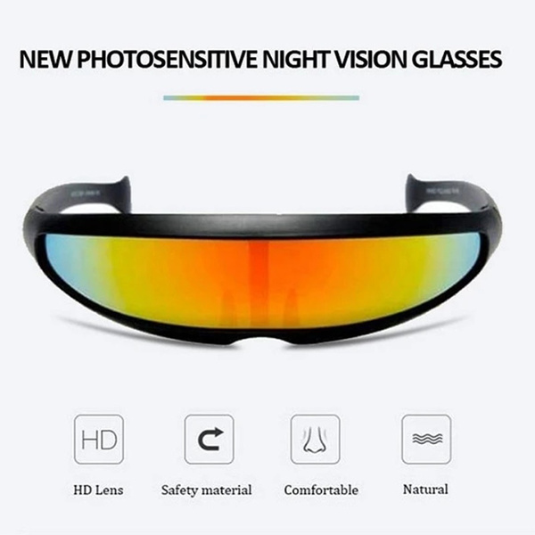 drivingglasse, Outdoor, Fashion, Outdoor Sports