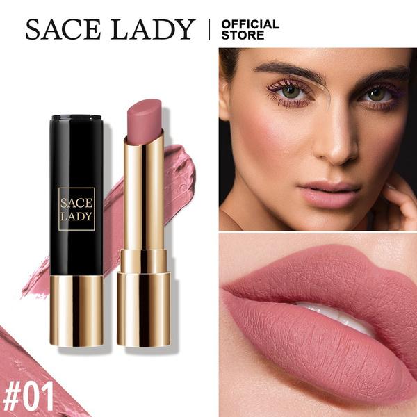lipstickmatte, halloweenmakeup, lipsticklonglasting, Chrismas Gift