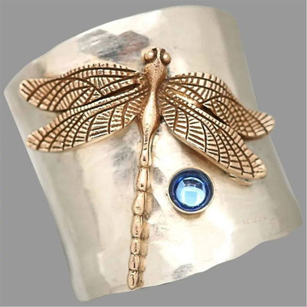Sterling, dragon fly, exquisite jewelry, Jewelry