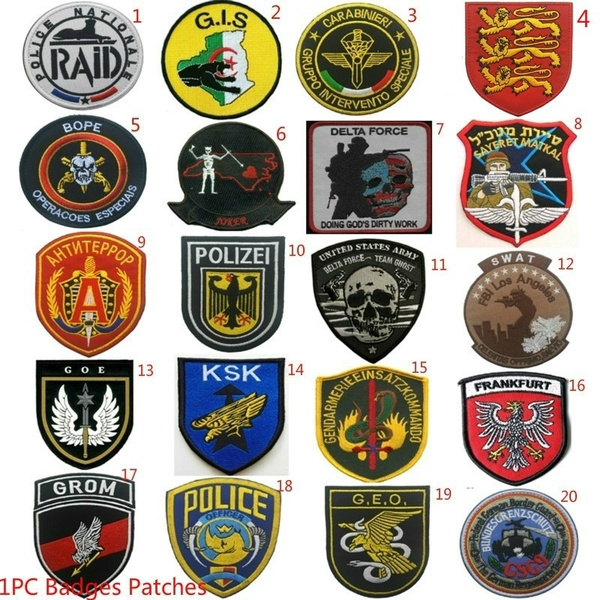 tacticalpatch, embroiderypatche, Army, collectiblespatche
