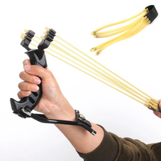 latex, slingshotrubberband, Hunting, rubberband